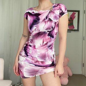 Authentic Roberto Cavalli Dress